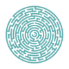 icones sbm-03