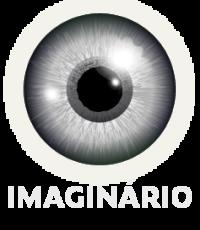 imaginario_Prancheta 1